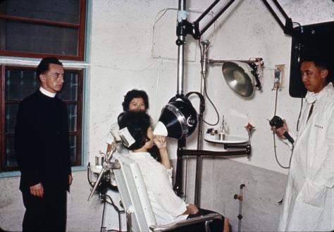 Upper SC Slide Show 1 - 1964 55