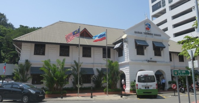 Delights of Sabah 沙巴 @ Kota Kinabalu 亞庇!